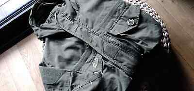 Para Smock Invader Gear Taille S OD