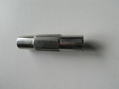 Linvatec 8739. 9mm. Graft Sizing Tube. Free UK P&P.