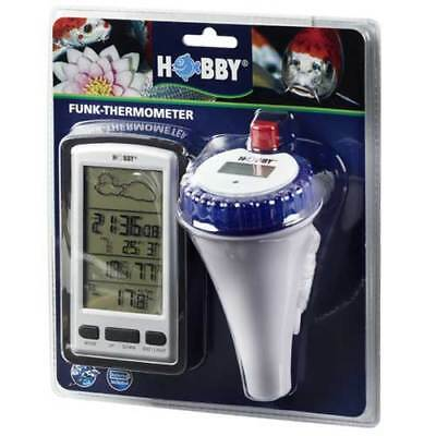 Hobby Funk-Thermometer, SB