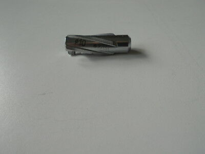 Synthes Medullary Reamer Head  351.51. Drill Part. Medical/Surgical instrument.