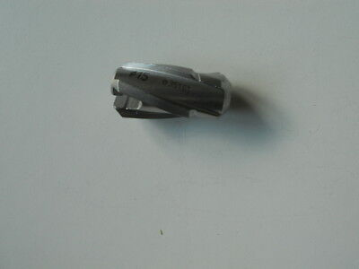 Synthes Medullary Reamer Head  351.61. Drill Part. Medical/Surgical Equipment.