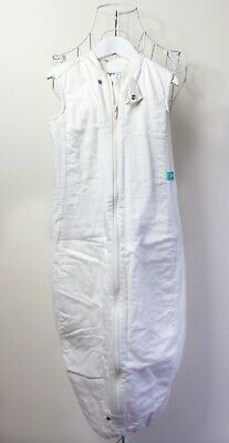 """""""ErgoPouch"""" Size 12-36mths Girls Sleeping Bag. Great Condition. Bargain."""