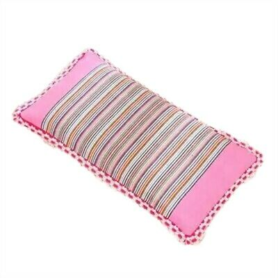 sell wholesale children and baby pillowcase old coarse buckwheat pillow