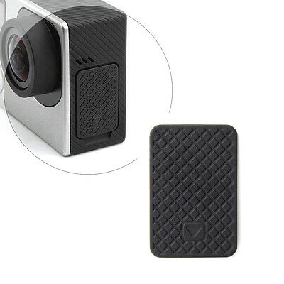 USB Side Door Protective Cover Replacement for Hero 3 4 Camera   SALE