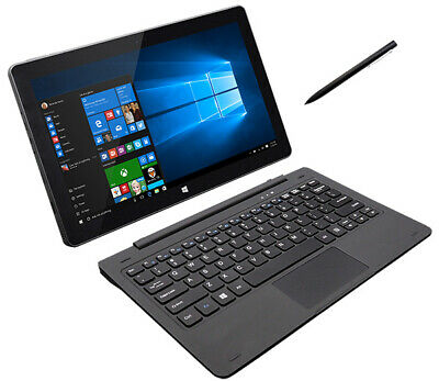 "Leader Companion 306 Notebook, 13.3""FHD/N3350/4GB/32GB/AC WIFI+BT/ 0.3M Camera/W"