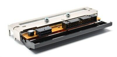 Zebra G79056-1M 203 DPI Printhead - Z4M, Z4M Plus, Z4000  (Genuine Product)