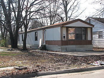 NO RESERVE!!! Single Family Home in Greene County, AR UP FOR AUCTION!!!