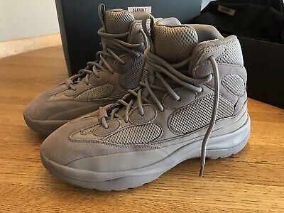 04e0866d6 YEEZY DESERT RAT BOOT