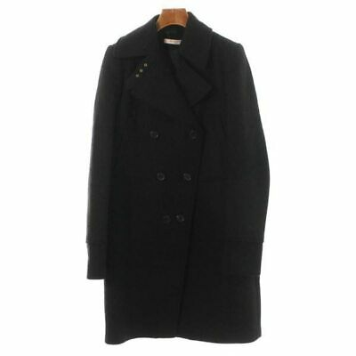 GIVENCHY  Coats & Jackets  883475 Black 34
