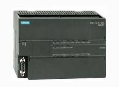 1PC NEW Siemens 6ES7288-5BA01-0AA0 In Box  #RS8