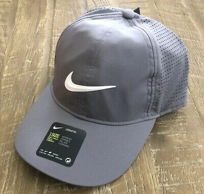 22be1c3dcc7a6 NEW 2019 NIKE