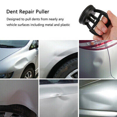 Dent Remover Puller Auto Car Bodywork Panel Suction Mend Cup  Repair Sucker Tool
