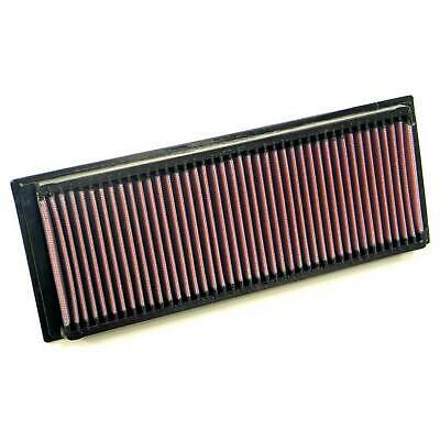 K&N Performance OE Replacement Air Filter Element - 33-2256