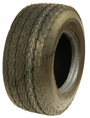 16.5x6.50-8 trailer tyre 6ply high speed road legal tyre buggy cart mower golf