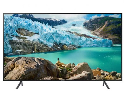 Samsung UE65NU7092 Smart TV 4K