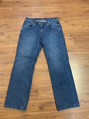705f385b INDIGO PALMS BY Tommy Bahama Mens Denim Jeans Relaxed Fit Street ...