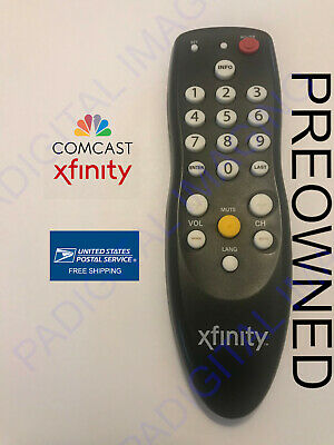 Hd udta comcast