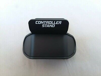Controller Gear Black Xbox One Controller stand Low Price Video Game Accessories