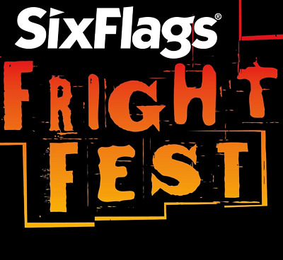 Six Flags Great America Illinois Tickets  A Promo Discount Tool