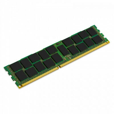 Kingston Technology System Specific Memory 8GB 1866MHz 8GB DDR3 1866MHz ECC gehe
