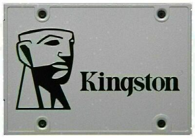 """For Kingston 120GB SSD 2.5"""" Internal Solid State Drive SATA III HDD Hard Disk 〇"""