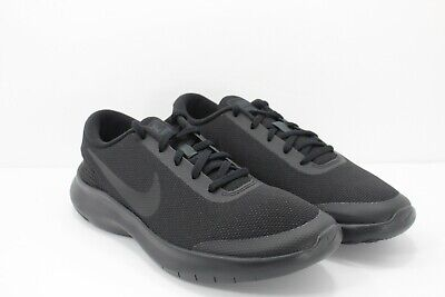 372d905d6c362 New Nike Flex Experience RN 7 Running Shoes Black 908985-002 Men s Size 10.5