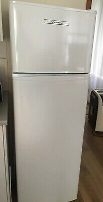 fisher and paykel fridge 248Lt Model E249TR