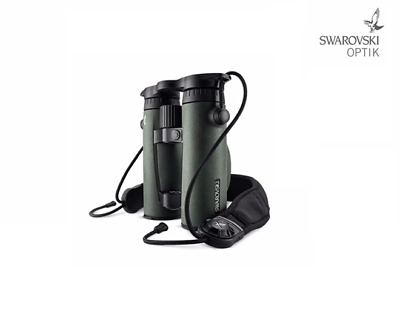 Binocular Cases & Accessories New Fashion Rspb Binoculars 8x40 Field 8.2 Gka 50% OFF Binoculars & Telescopes