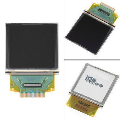 """New 1.5"""" inch 128x128 30Pin SSD1351 Color OLED Display Module 3.5V for Arduino"""