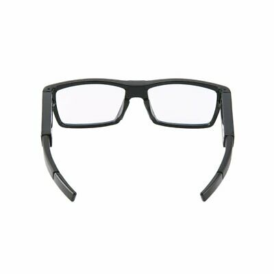 1080P HD Touch Control Camera Glasses Rechargeable Smart Glasses Camcorder☟✌