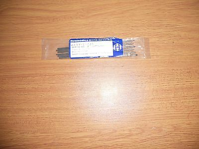 Surgical/Medical Instrument Howmedica (UK) Limited. Knowles Pins.0633-1-026.