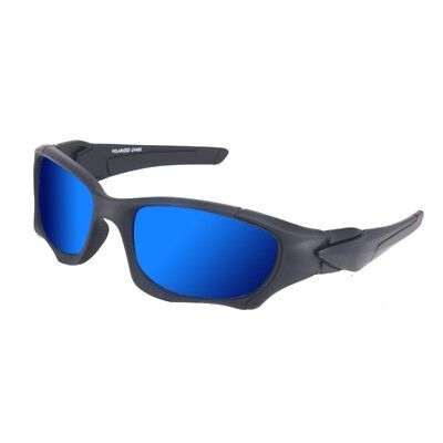 Hunting airsoft Sport Hunting Casual Polarized Sunglasse Outdoor Glasses goggles