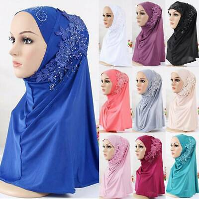 Reusable Male Dog Wrap Physiological Pants Band Diapers Belly Nappy Sanitary
