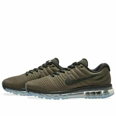 air max 2017 beige homme