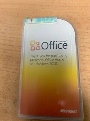 ms office home & business 2013 download