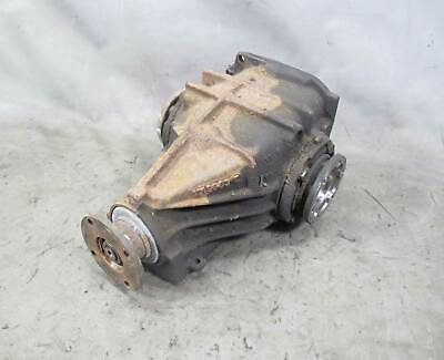 BMW E36 318i Small Case 3.45 Open Rear Differential Manual 5-Spd 1992-1998 USED