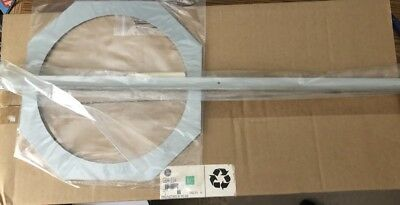 GE GEA-114 Dome Camera T-Bar Panel Support Kit