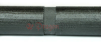 "Dragonplate Carbon Fiber Tube Splice for 1"" Diameter Tubes - FDPBT-DIA*1-SPLICE"