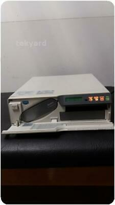 Sony Up-51Md Color Video Printer % (218145)