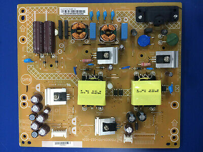 Power Supply Board for VIZIO LCD TV (715G6131-P01-003-002H)