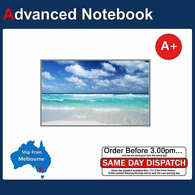 Touch Screen Digitizer Glass for HP Stream x360 11-ab031tu 11-ab047tu with Bezel