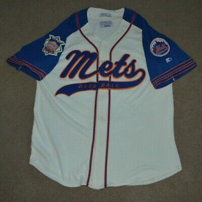 the best attitude b1492 9f7e3 VINTAGE NEW YORK mets button - $243.06 | PicClick
