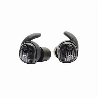Walkers Silencer In The Ear (Pair)
