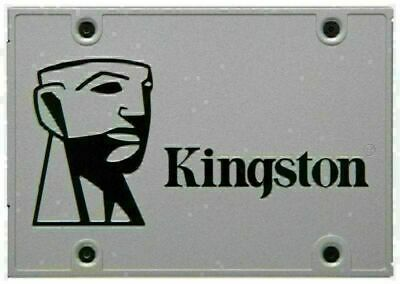 """For Kingston V400 2.5"""" 120GB SSD SATA III 2.5 pollici Solid State Drive ╬"""