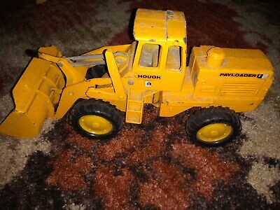INTERNATIONAL IH HOUGH 560 Payloader - 1/50 - Made In