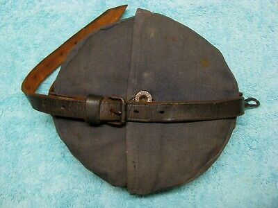 WW1 Australian Light Horse mess tin - RAAF Army