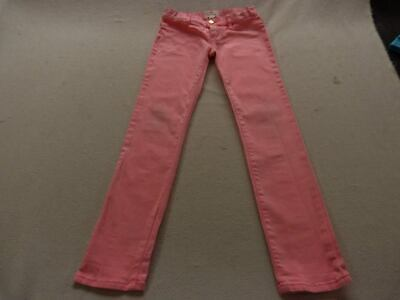COUNTRY ROAD girls jeans size 10