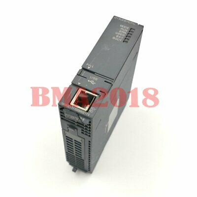 1Pc Used Tested In Good Condition Q13Udehcpu Bm16