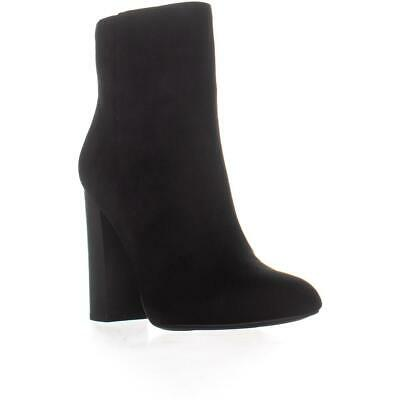 d52fa422c637 CIRCUS BY SAM Edelman Blythe Ankle Boots 466