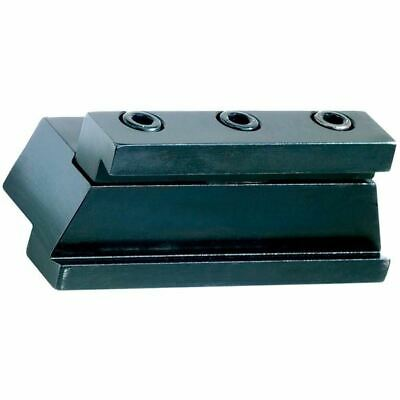 TTC SLTBN 16-5 Tool Block for Self-Lock Cut-Off Blades